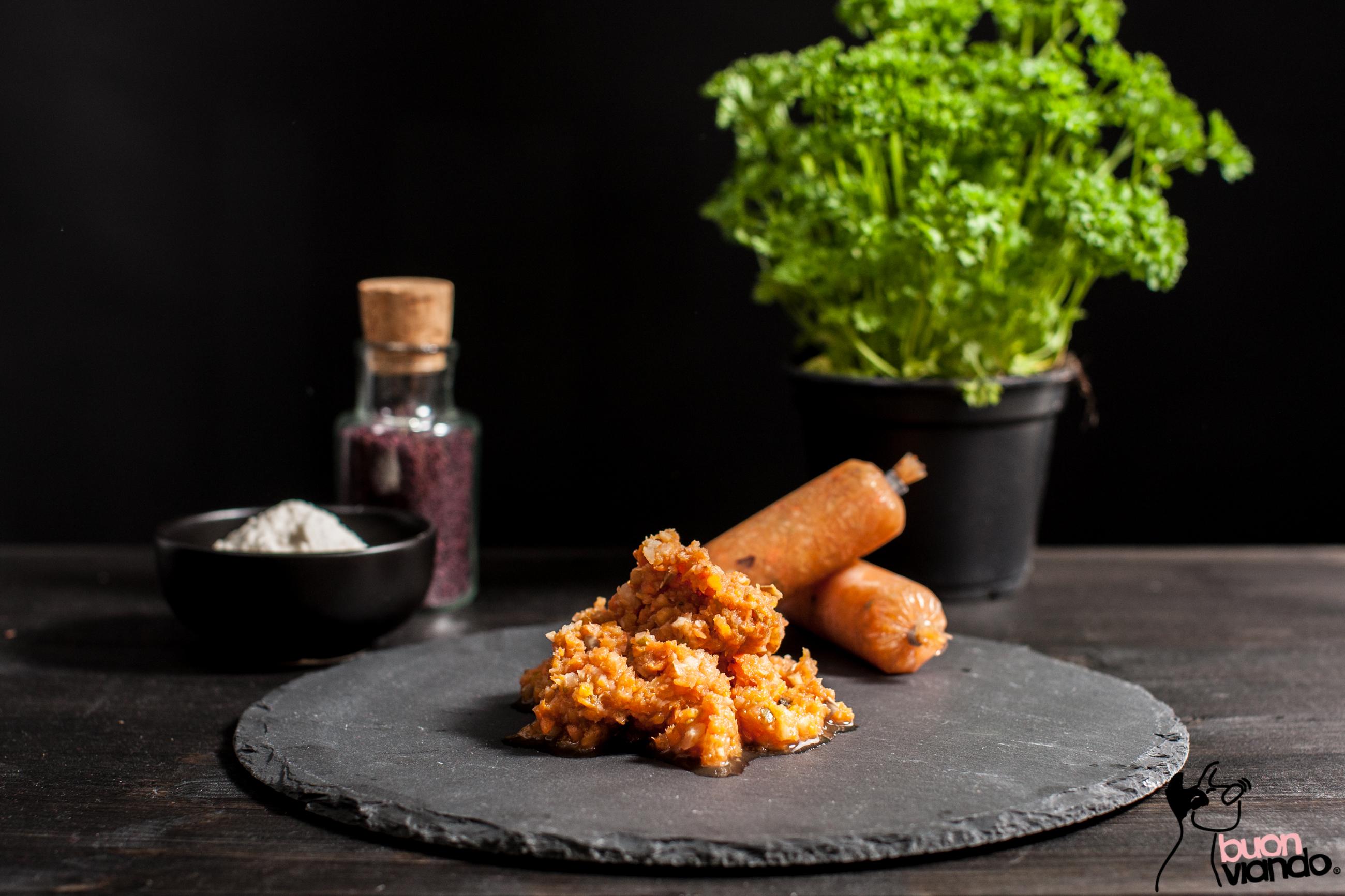 Dog_Food_Produkte-1