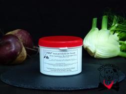 Grünlipp-Muschelextrakt DHN, 250 gr