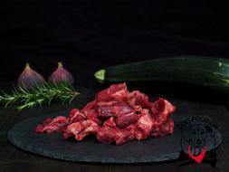 Kopffleisch Rind, 500g