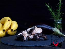 Pansen grob geschnitten Rind, ca. 300g